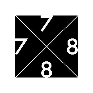 7788-art-logo-white