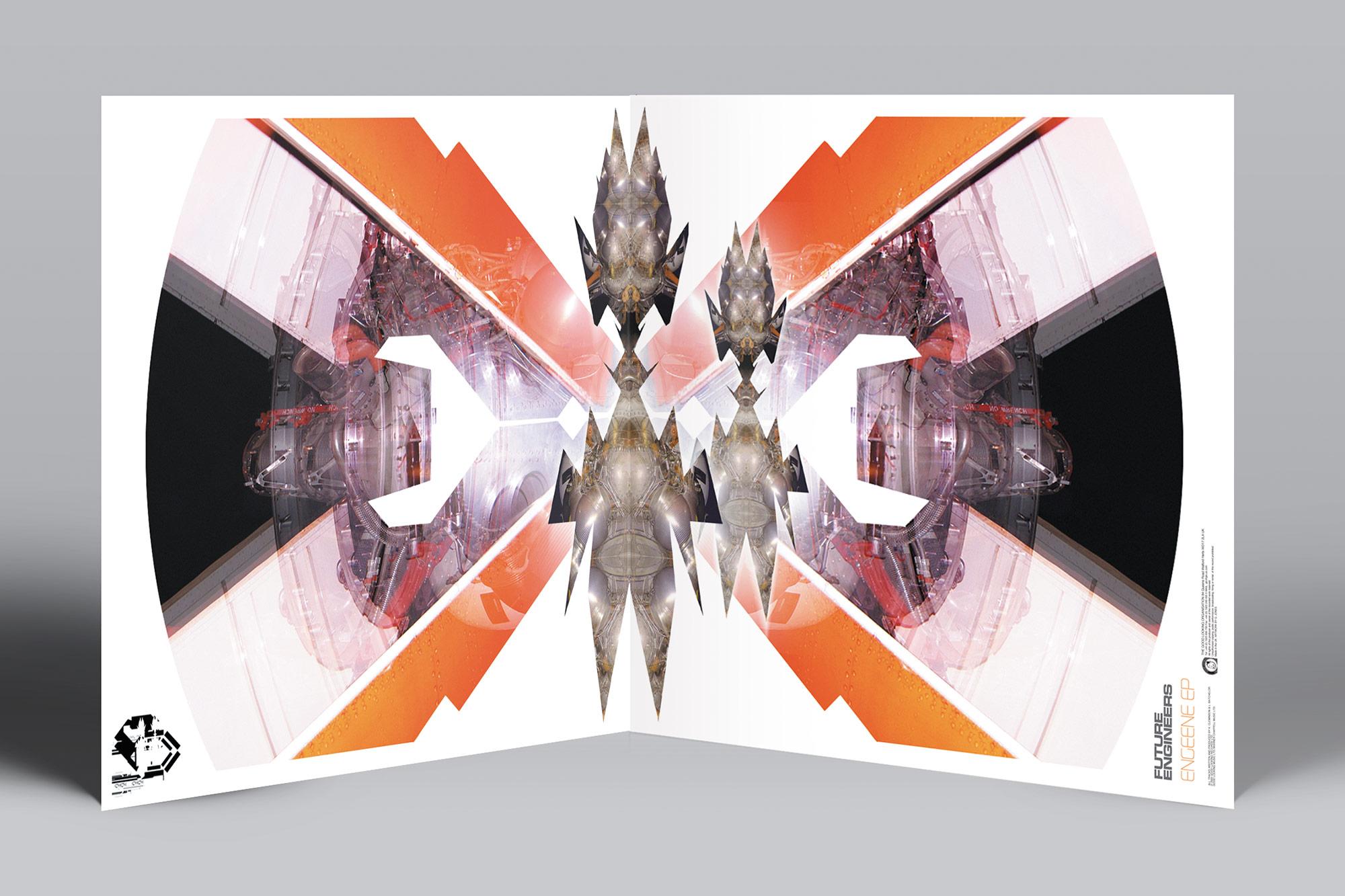 gpj-studio-glr-ep-cs-v15