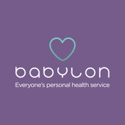 BABYLON HEALTH