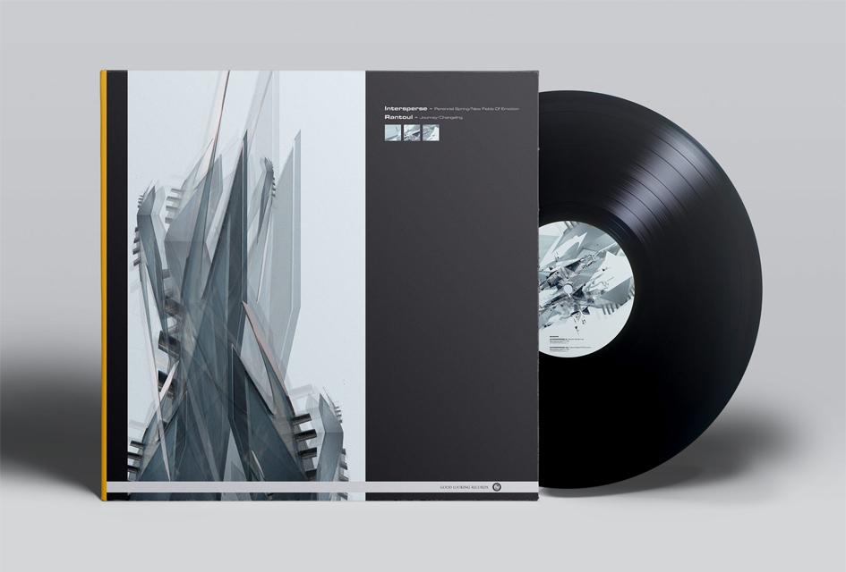gpj-studio-glr-12-covers-social-share