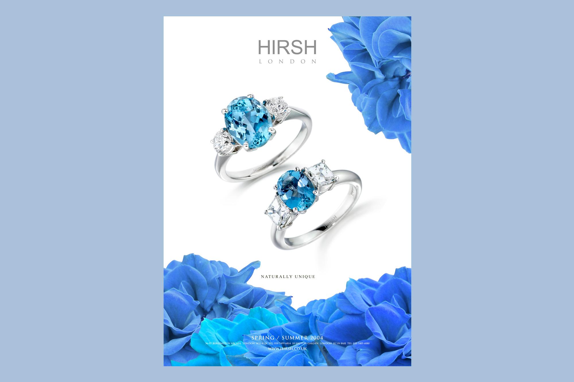 hirsh_cs_v4