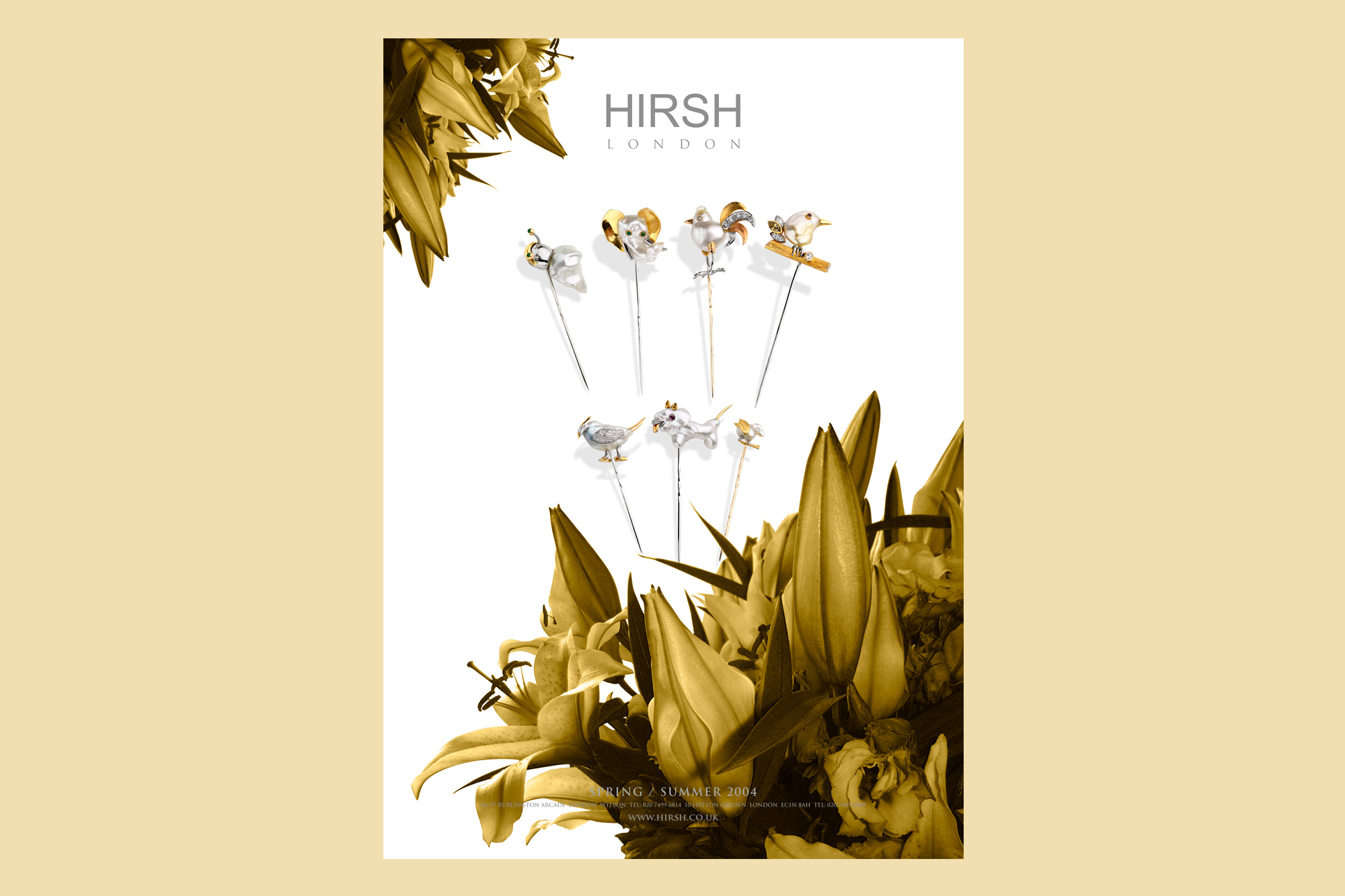 hirsh_cs_v5