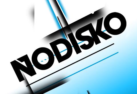 NODISKO