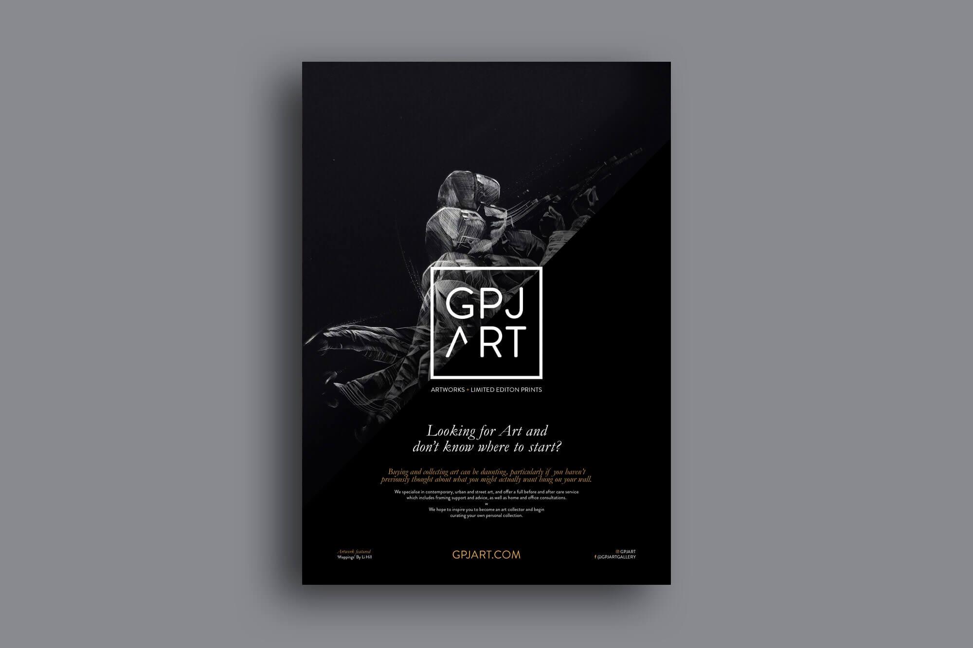 gpj-studio-design-gpj-art-cs-12