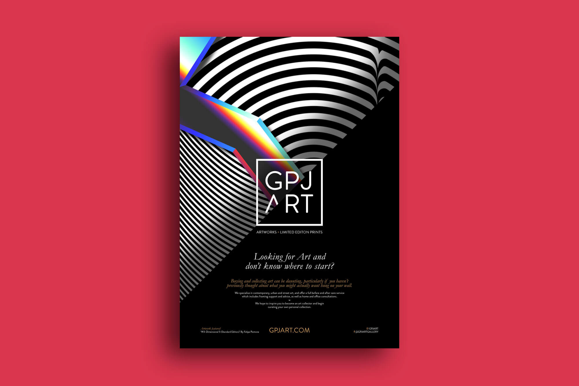 gpj-studio-design-gpj-art-cs-13