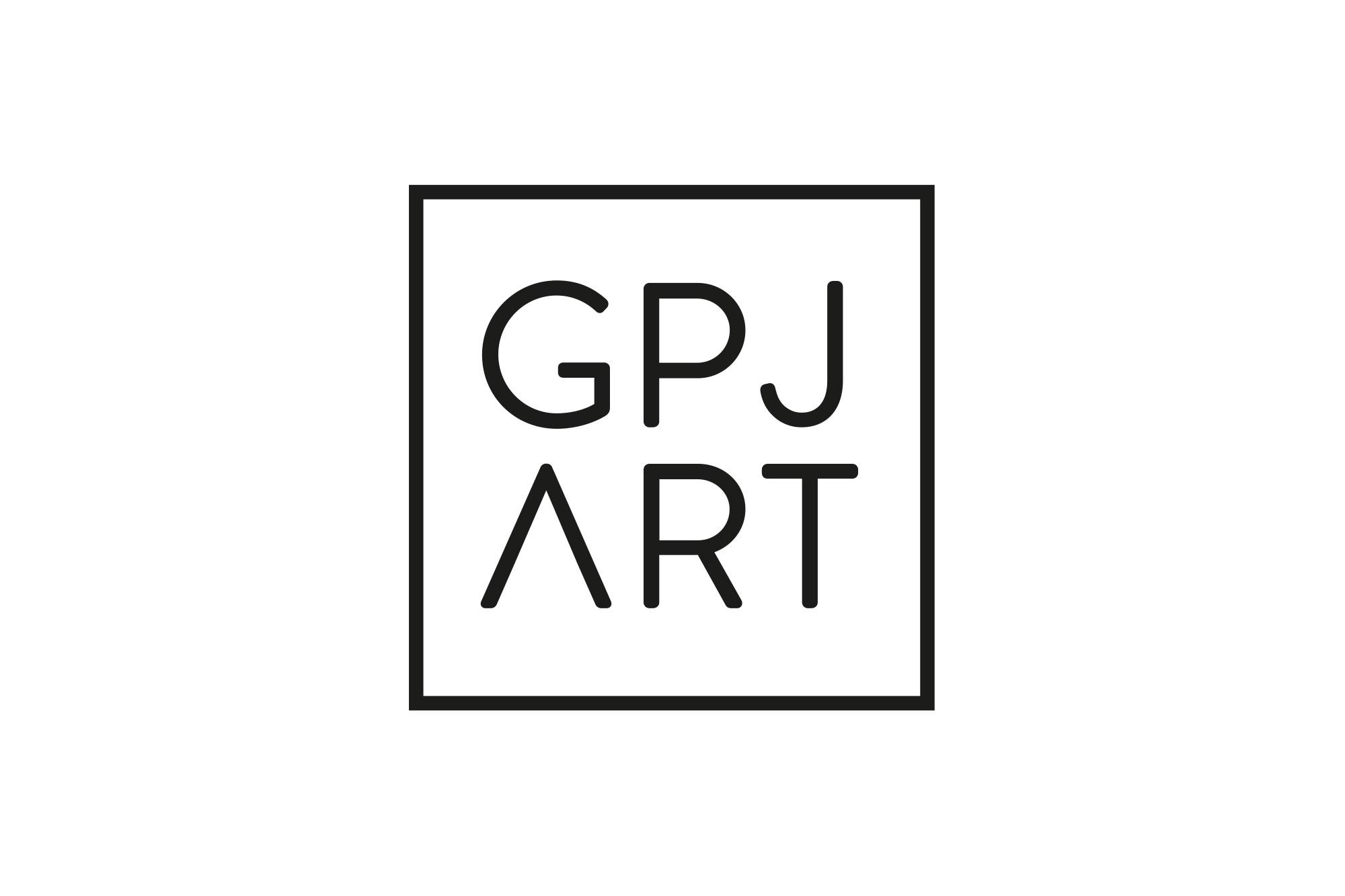 gpjart_cs_v1
