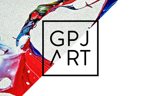 GPJ ART