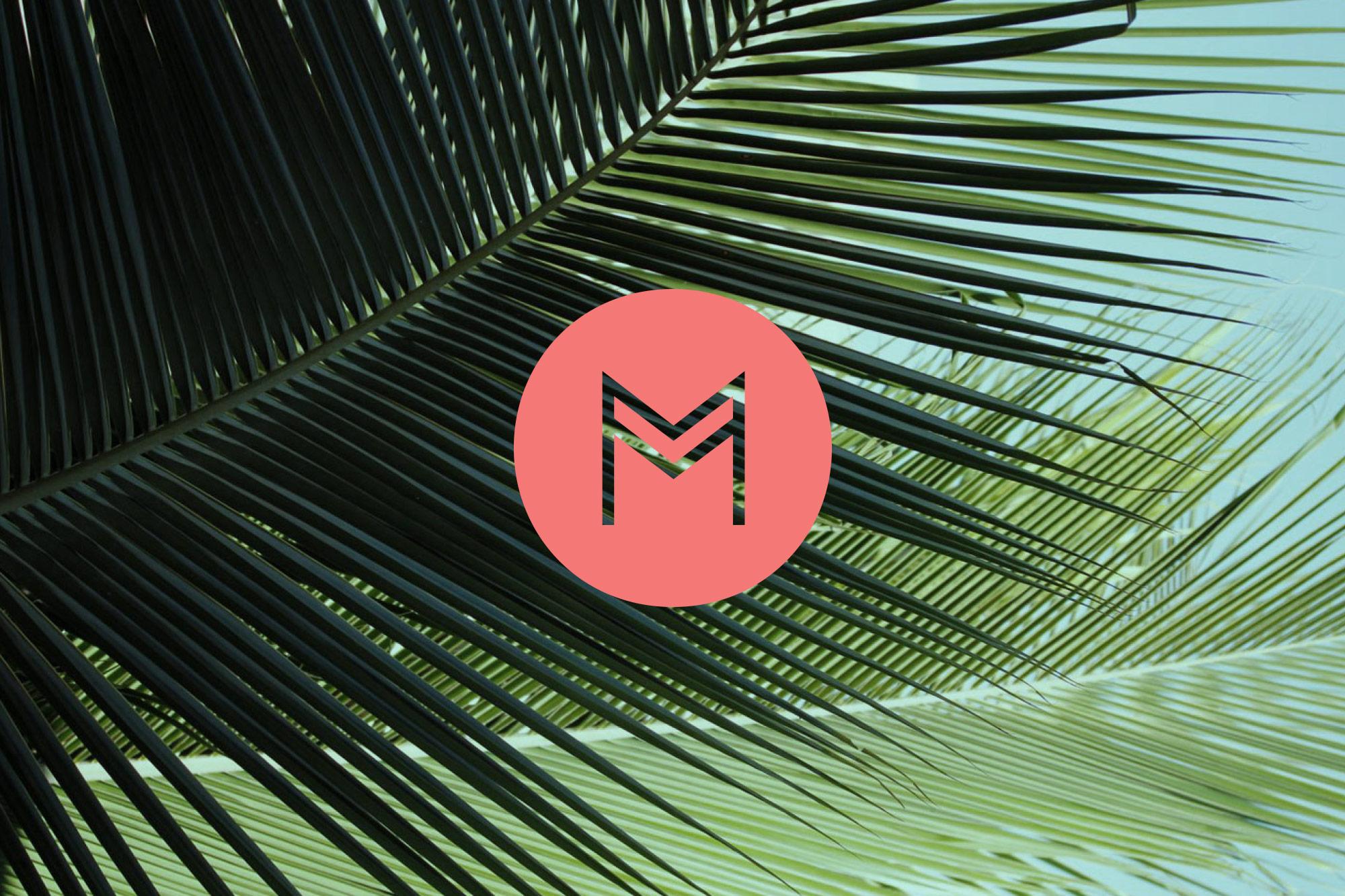 m&c_cs_v4