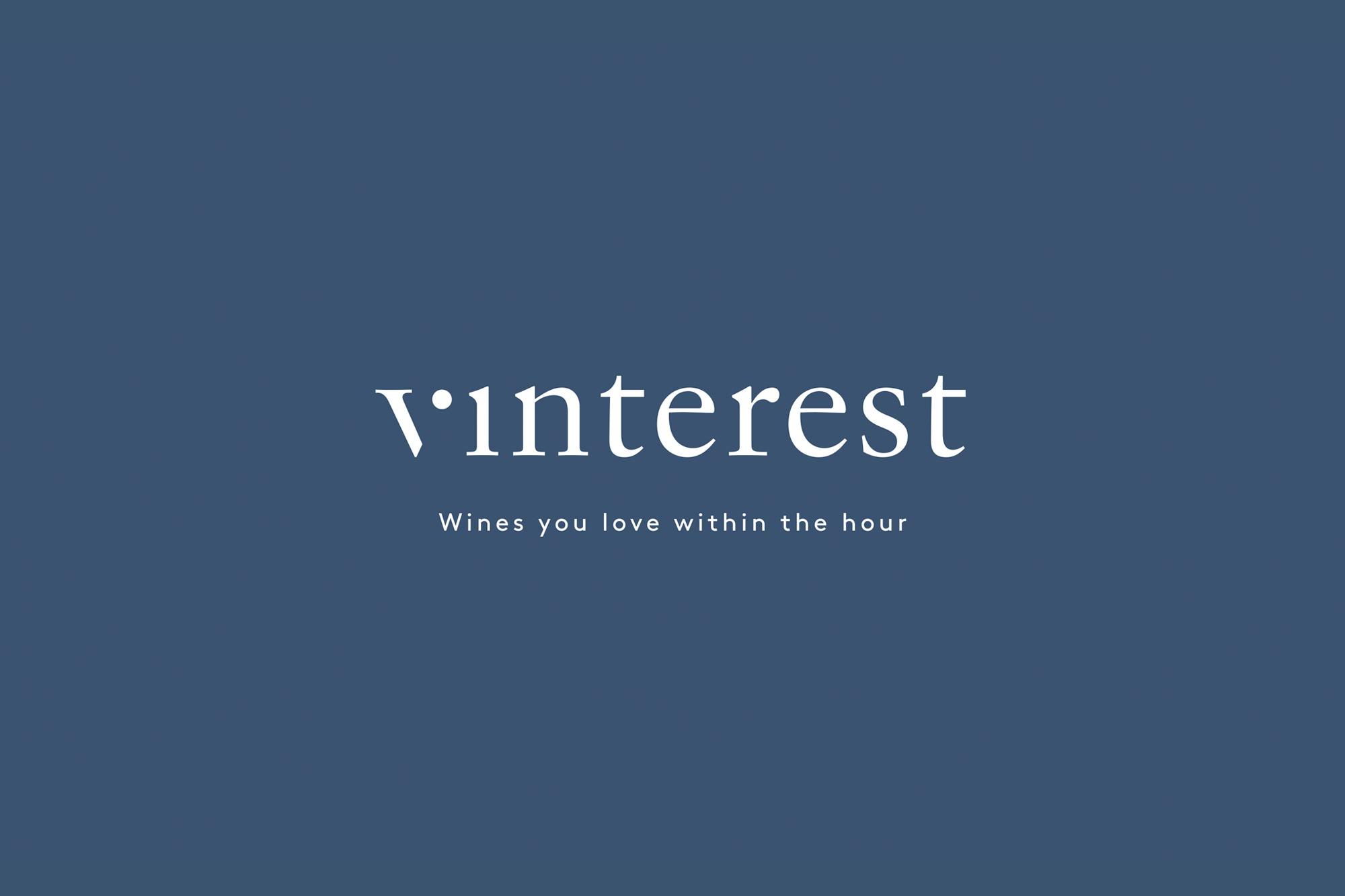 vinterest_cs_v1
