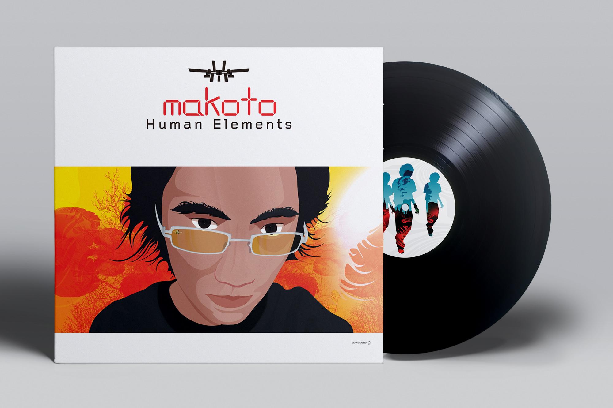 gpj-studio-glr-makoto-human-elements-05
