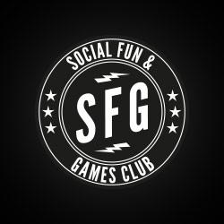 ROOFTOP FILM CLUB – SOCIAL FUN & GAMES CLUB