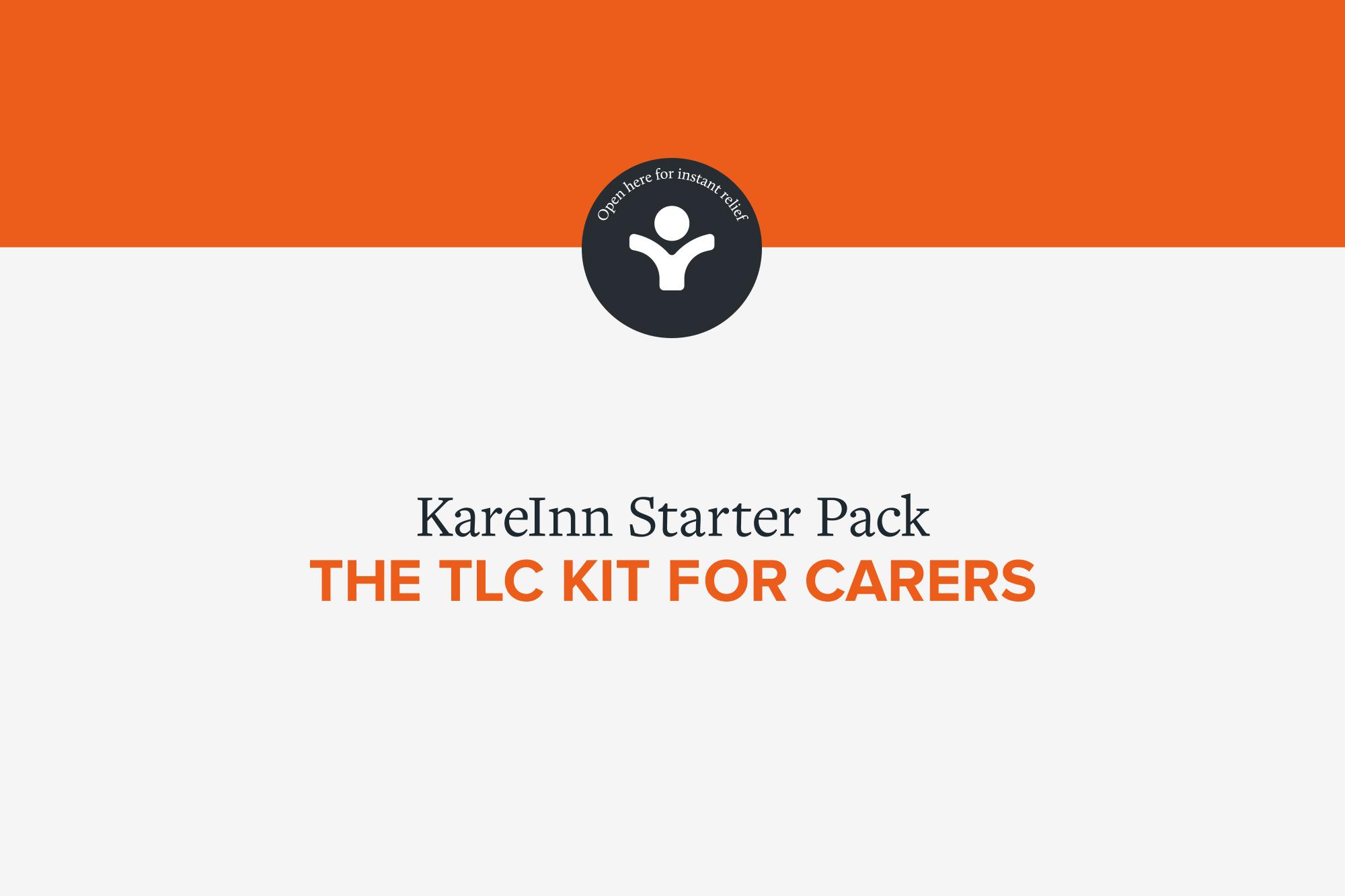 gpj_kareinn_starter_pack_v1