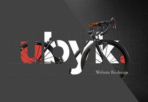 UBYK WEBSITE