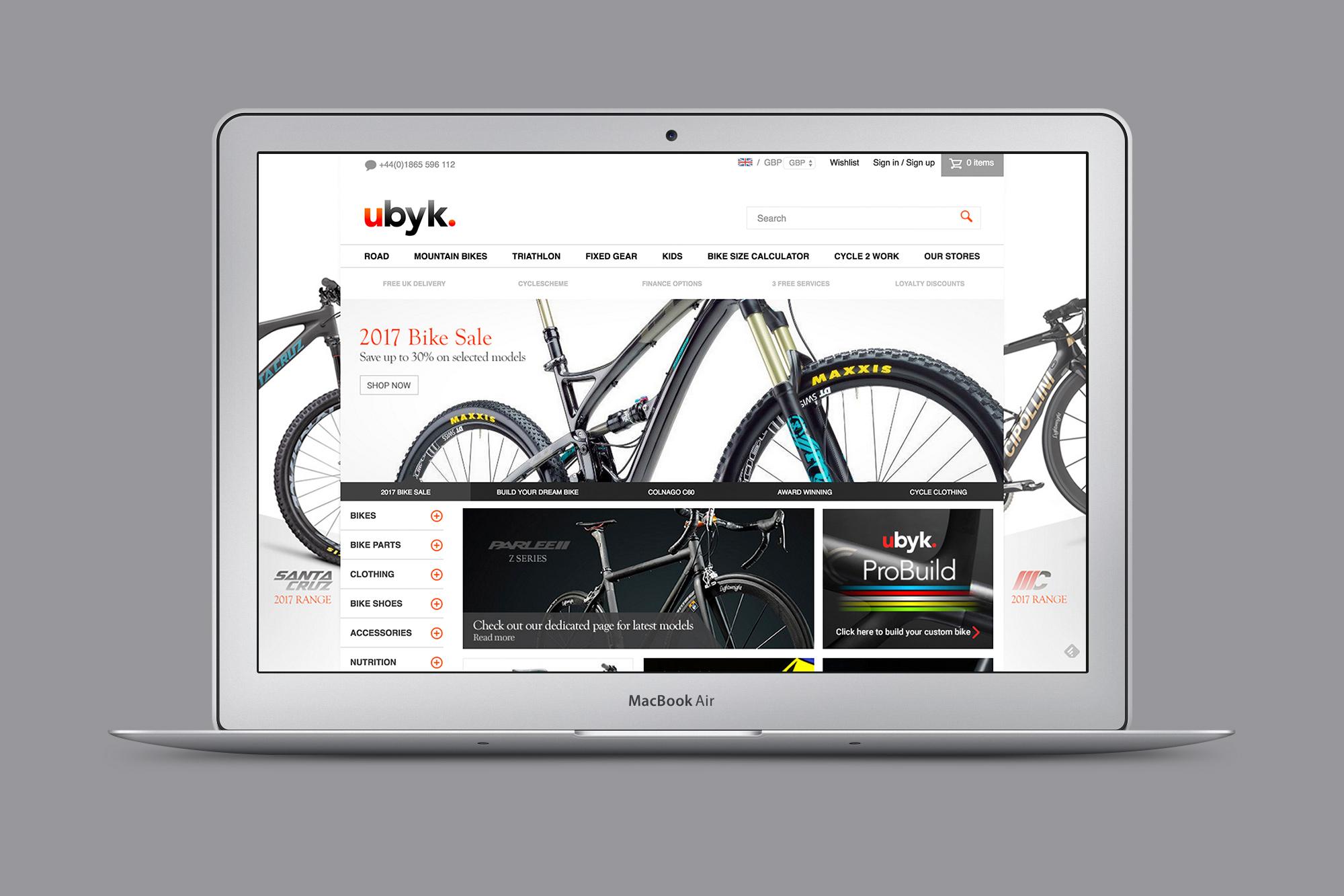 gpj_ubyk_website_v2