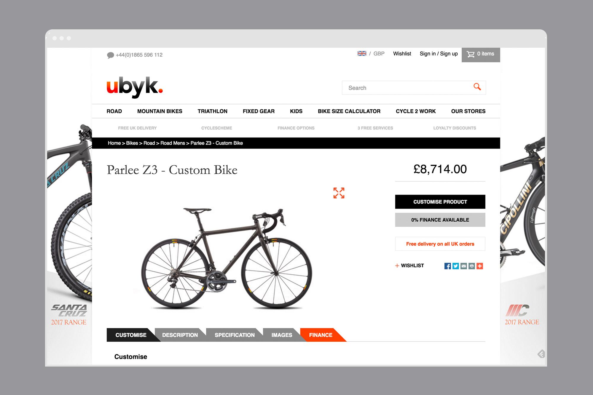 gpj_ubyk_website_v4