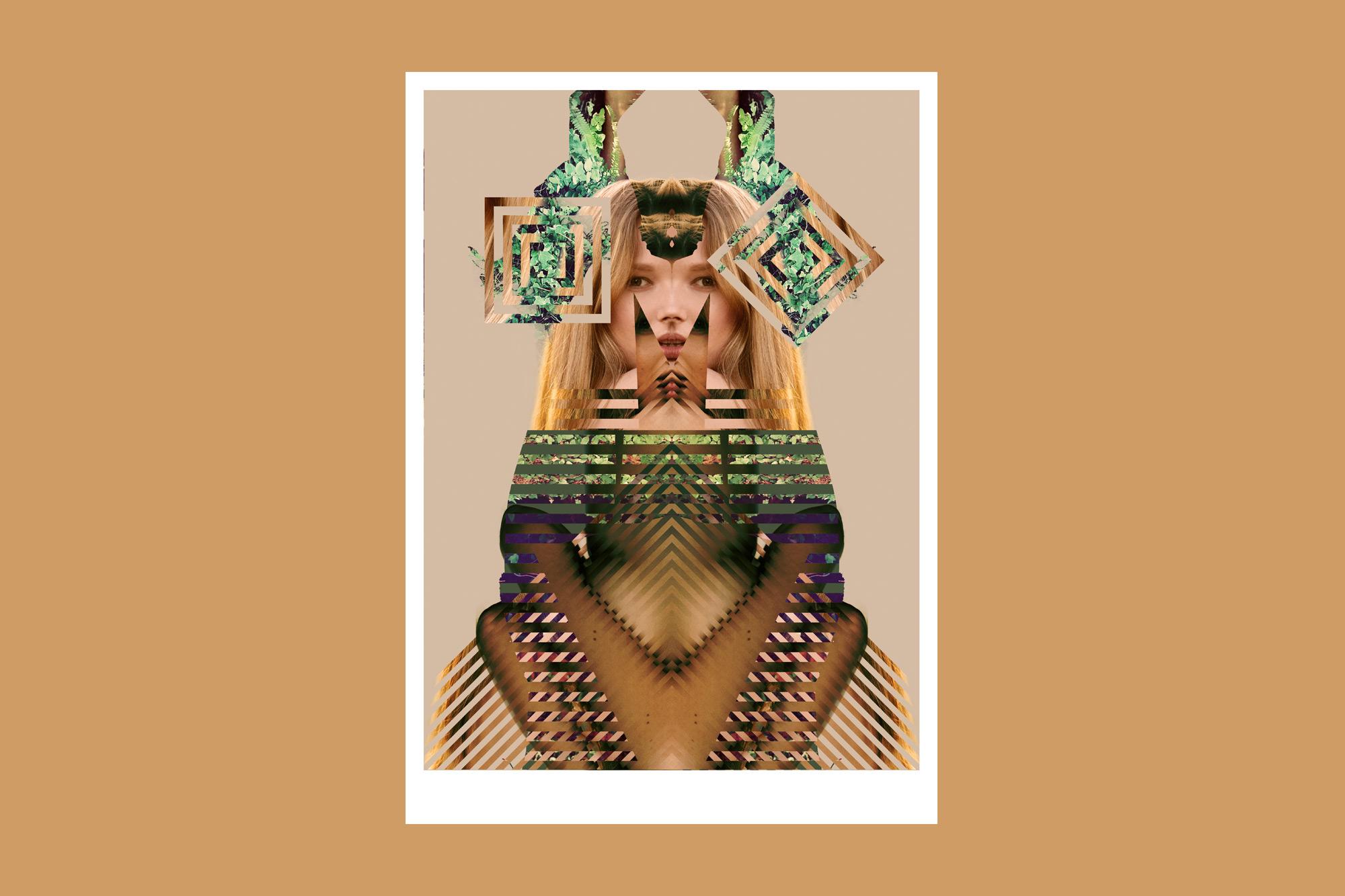 gpj-studio-visual-exploration-divided-series-03
