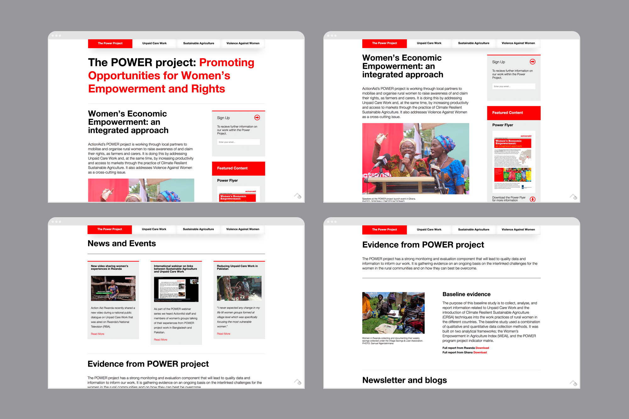 gpj-actionaid-power-project-v3