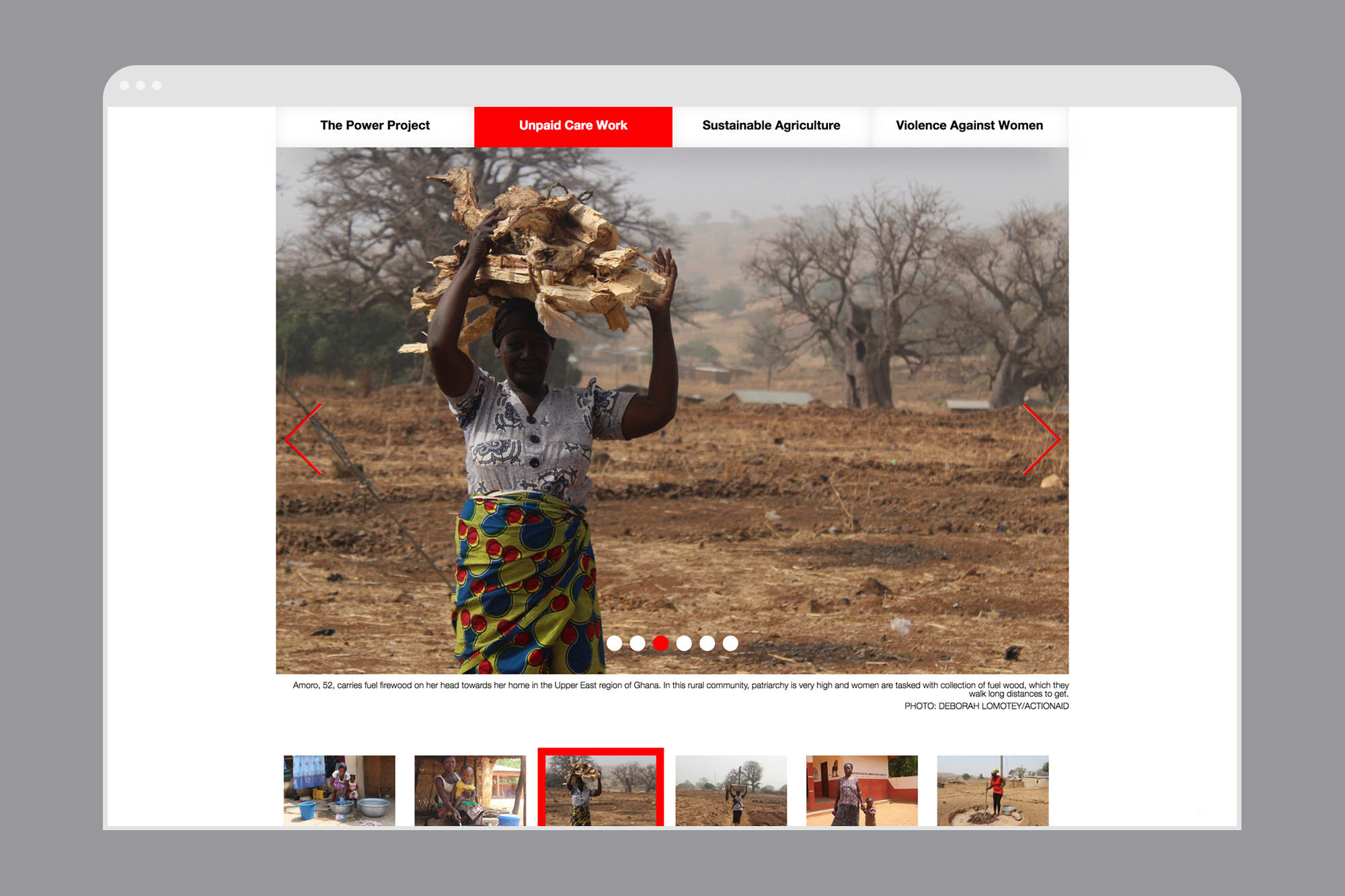 gpj-actionaid-power-project-v5