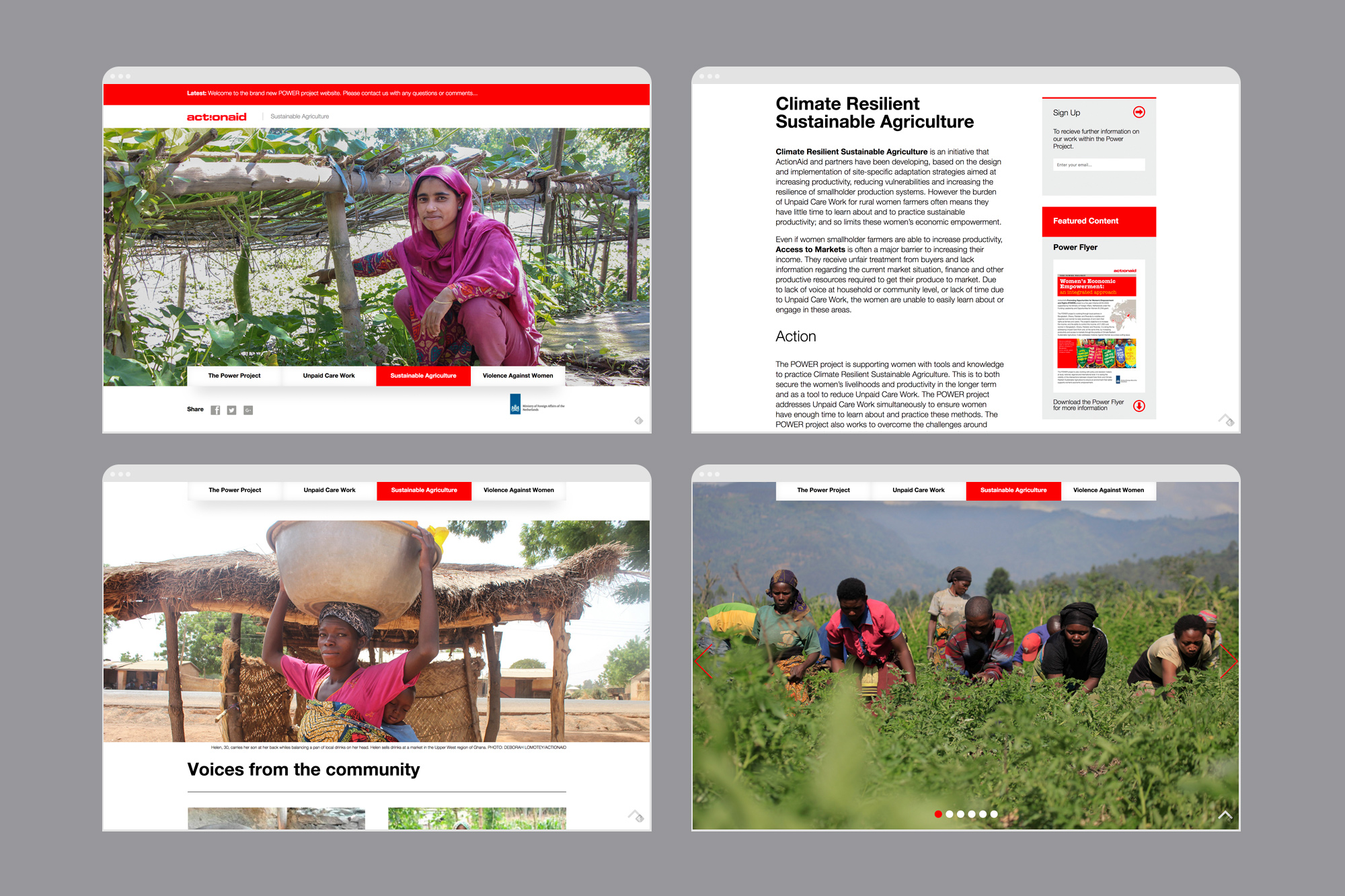 gpj-actionaid-power-project-v7