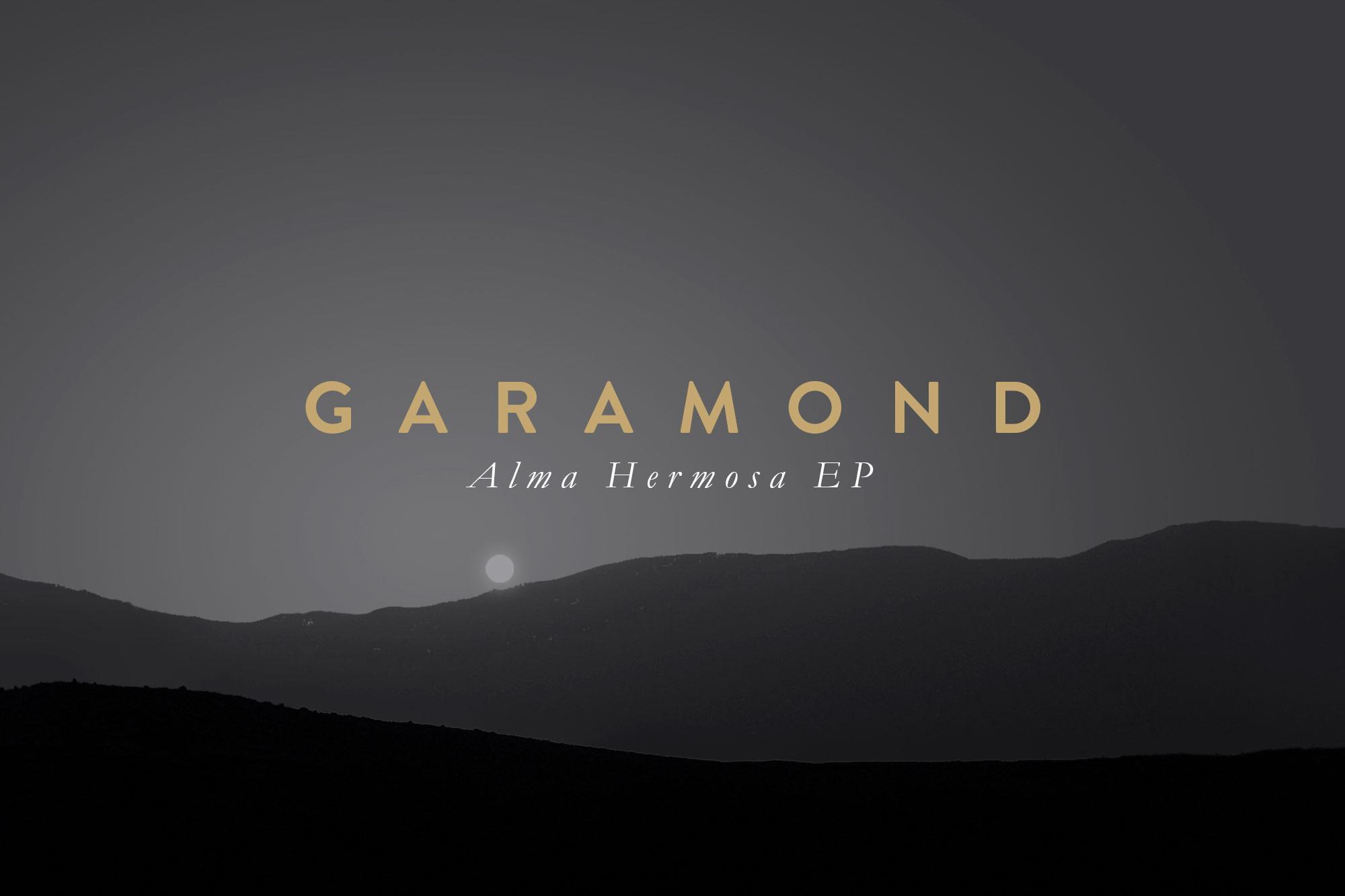 gpj-design-garamond-music-cs-01