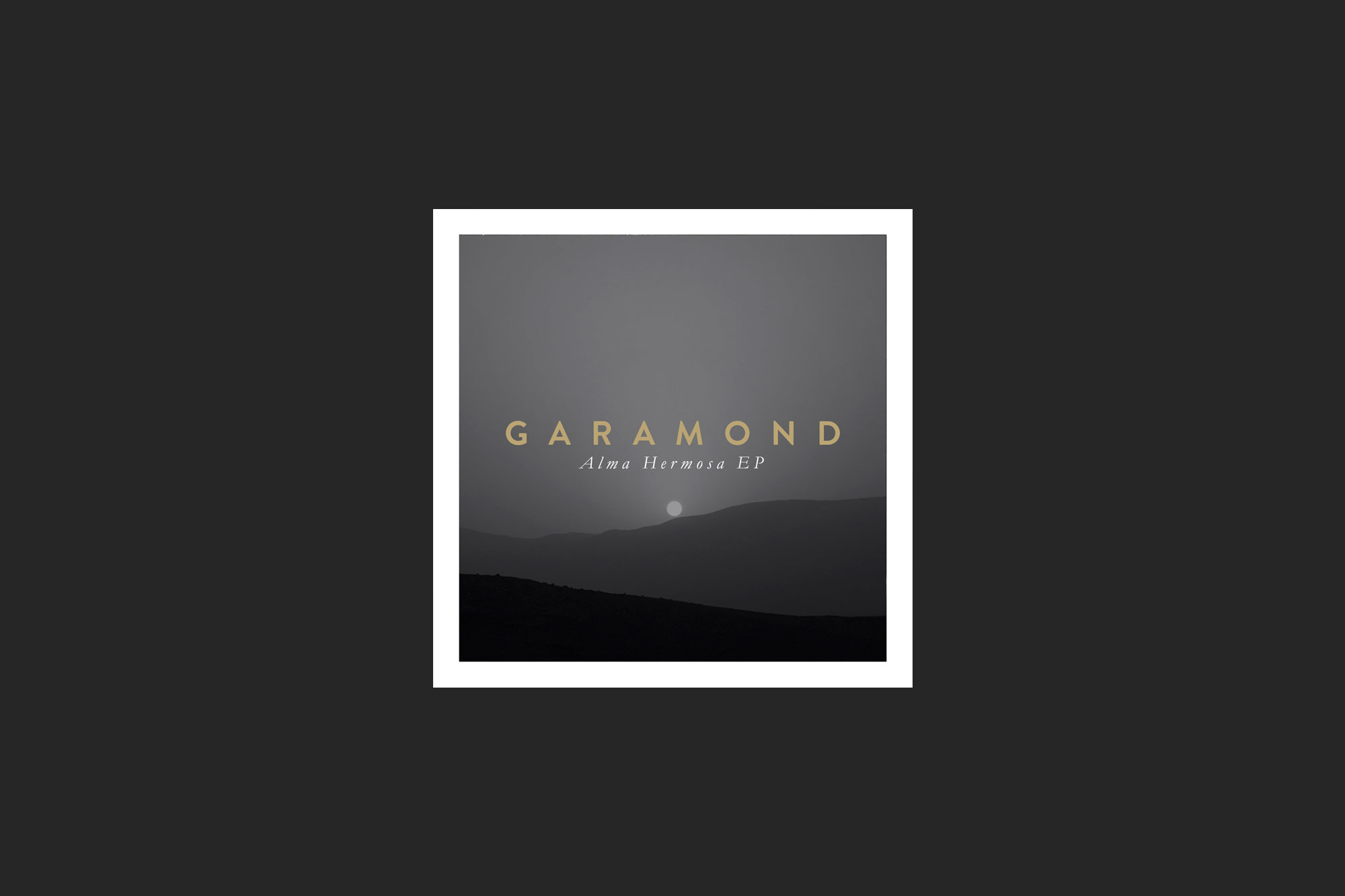 gpj-design-garamond-music-cs-02