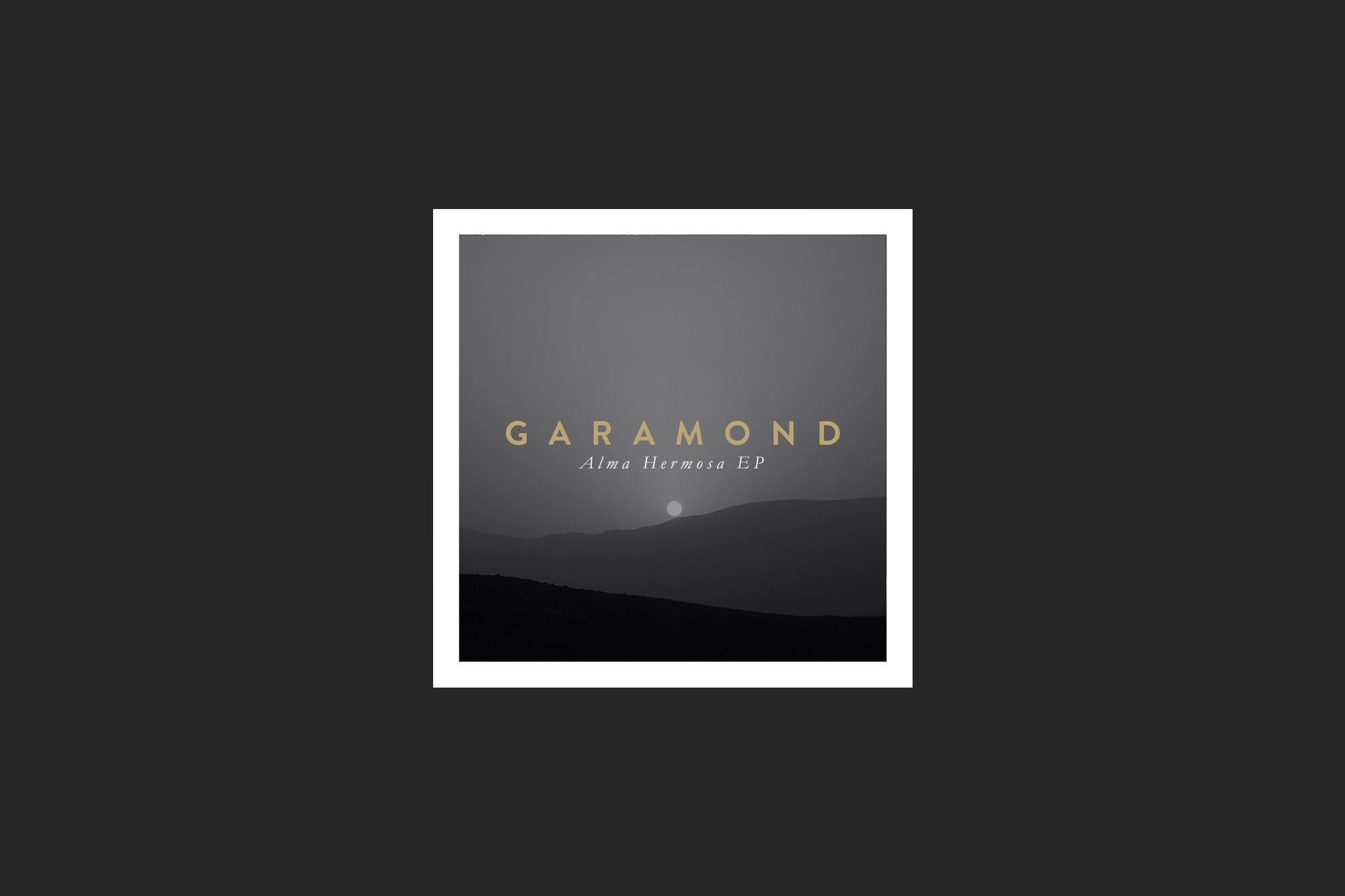 gpj-design-garamond-music-cs-02