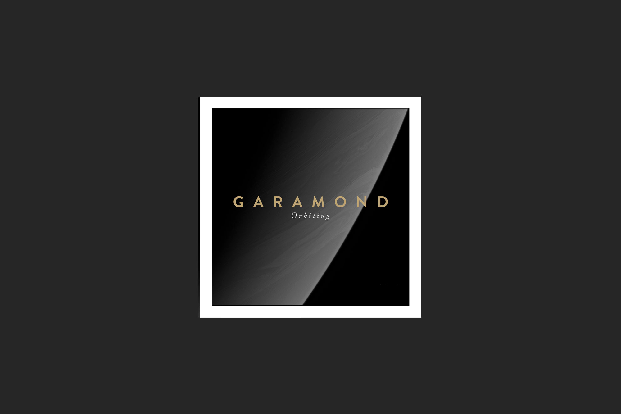 gpj-design-garamond-music-cs-04