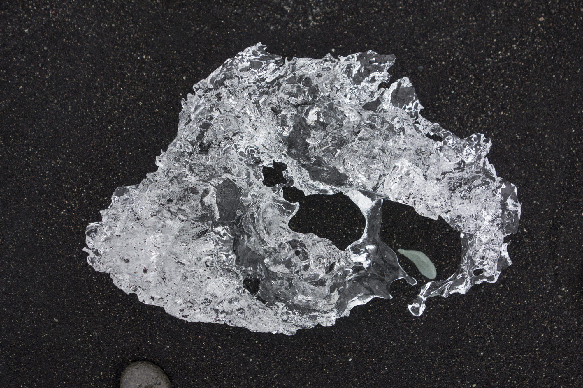 gpj-studio-visual-exploration-ice-diamonds-04