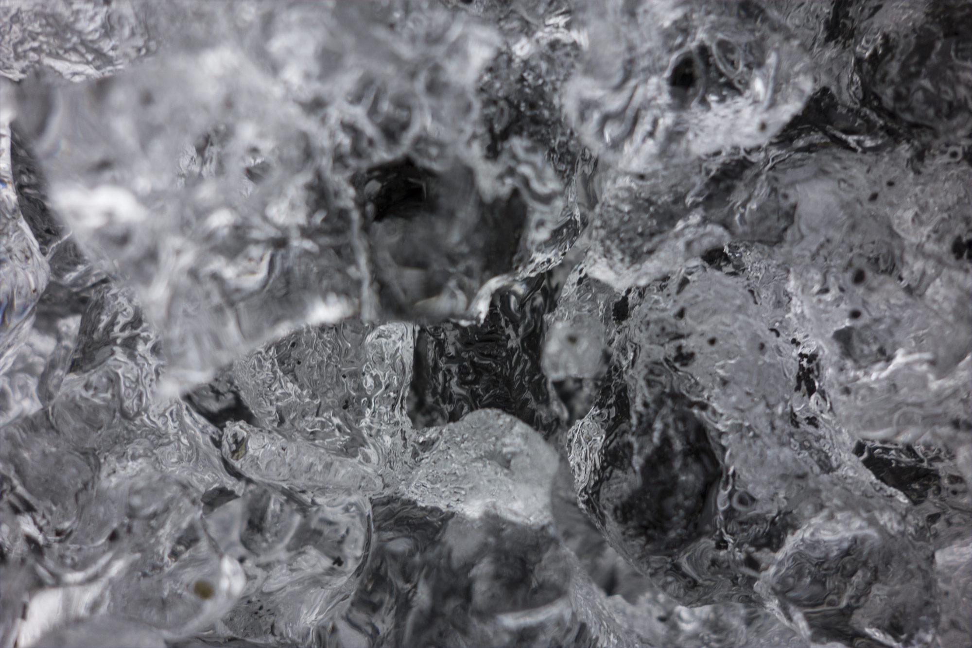 gpj-studio-visual-exploration-ice-diamonds-05