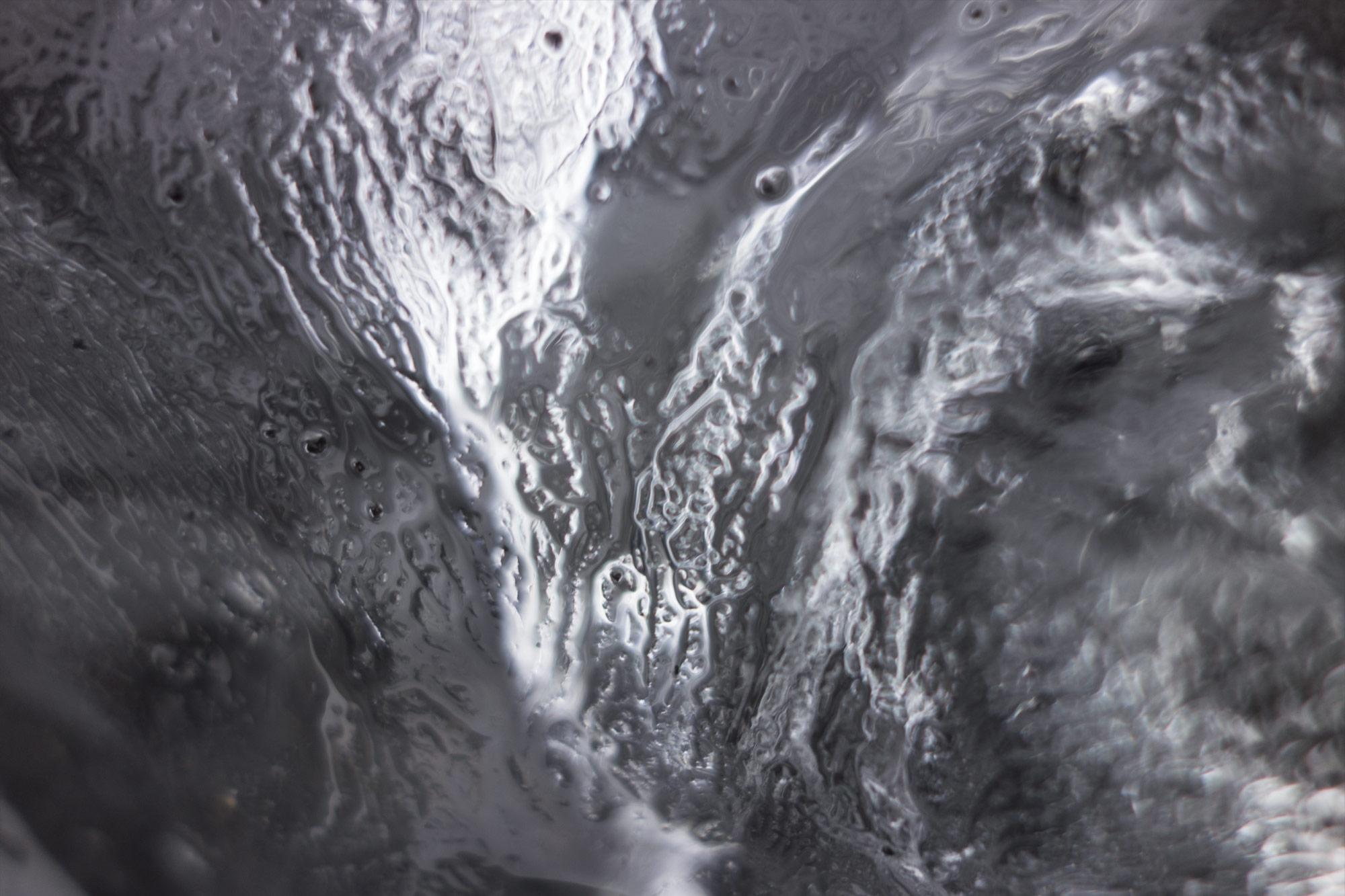 gpj-studio-visual-exploration-ice-diamonds-11
