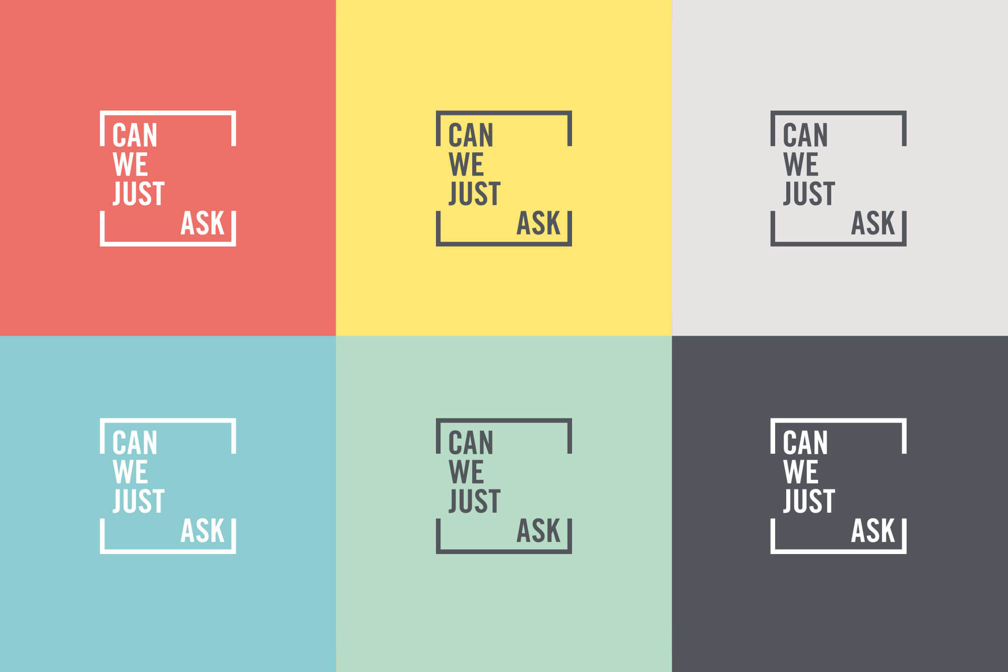 gpj-design-can-we-just-ask-brand-identity-cs-04