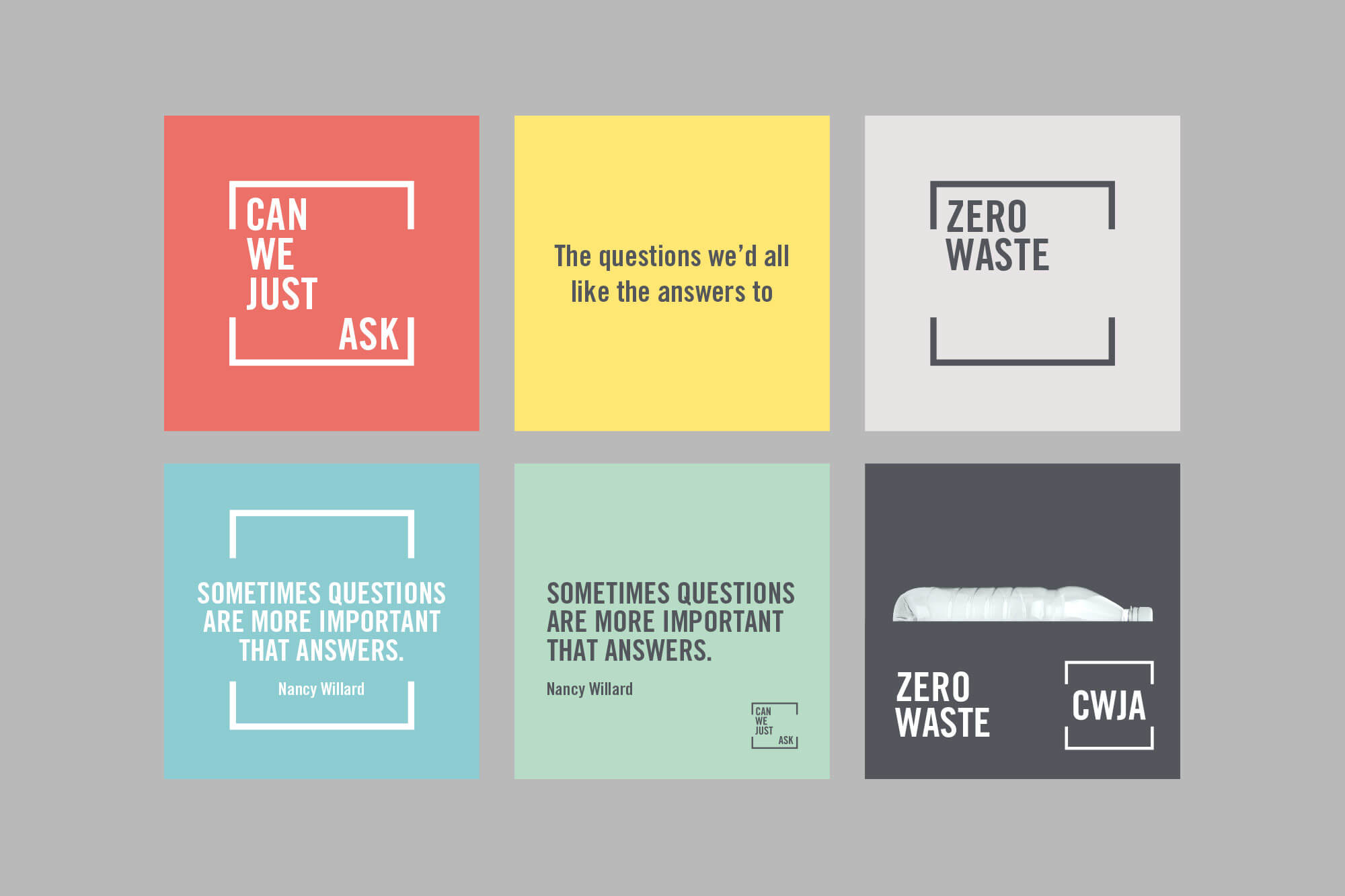 gpj-design-can-we-just-ask-brand-identity-cs-05