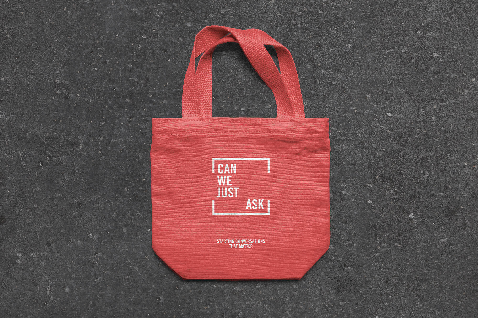 gpj-design-can-we-just-ask-brand-identity-cs-06
