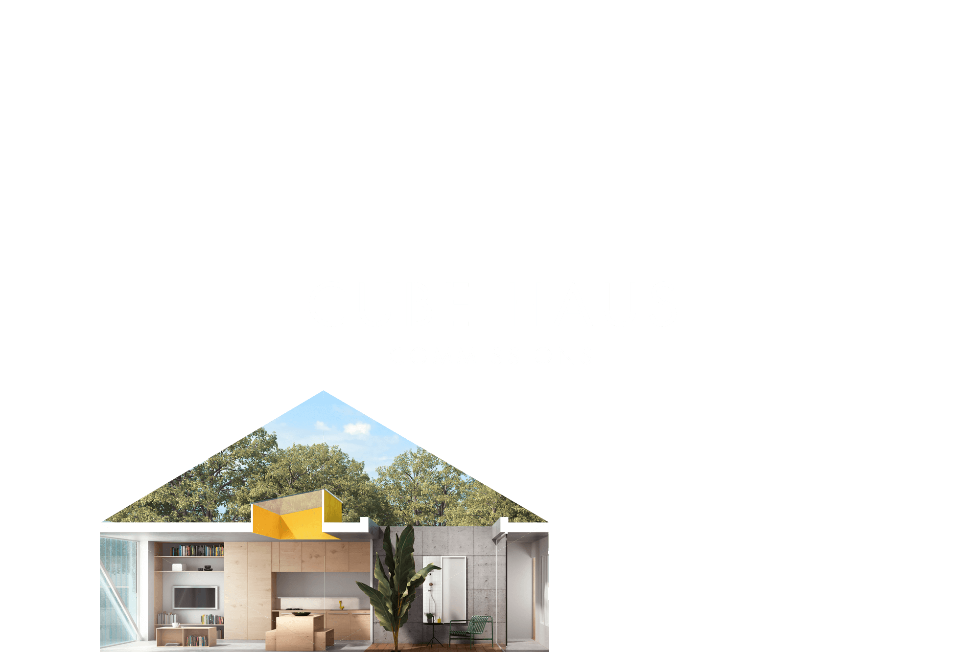 gpj-studio-cube-haus-architects-website-cs-01c