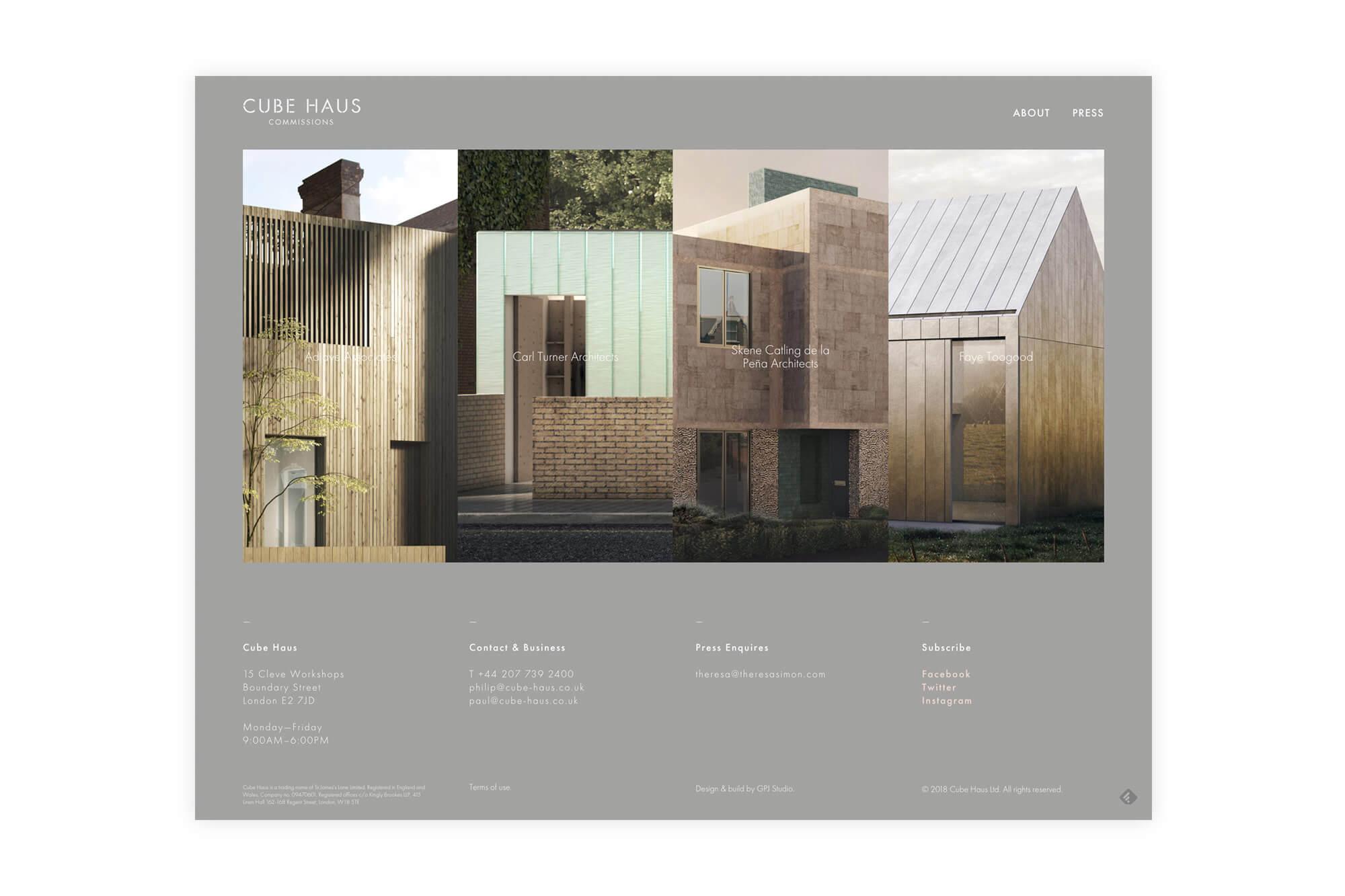 gpj-studio-cube-haus-architects-website-cs-02