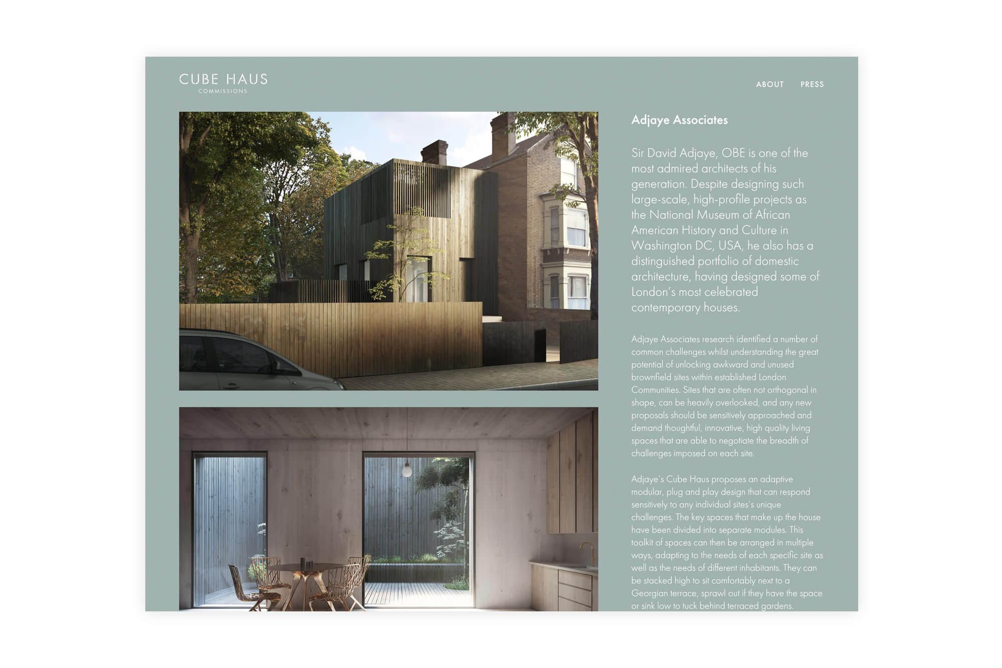 gpj-studio-cube-haus-architects-website-cs-03