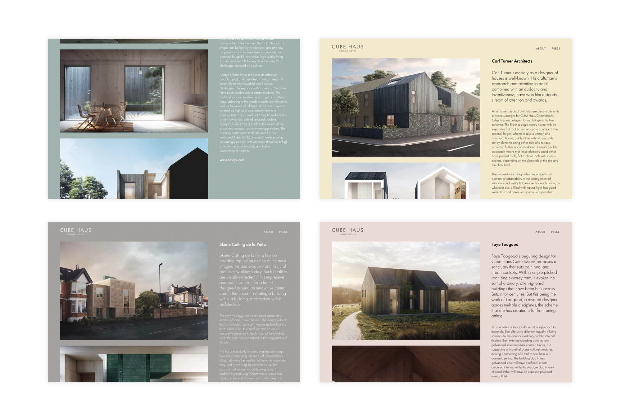 gpj-studio-cube-haus-architects-website-cs-04