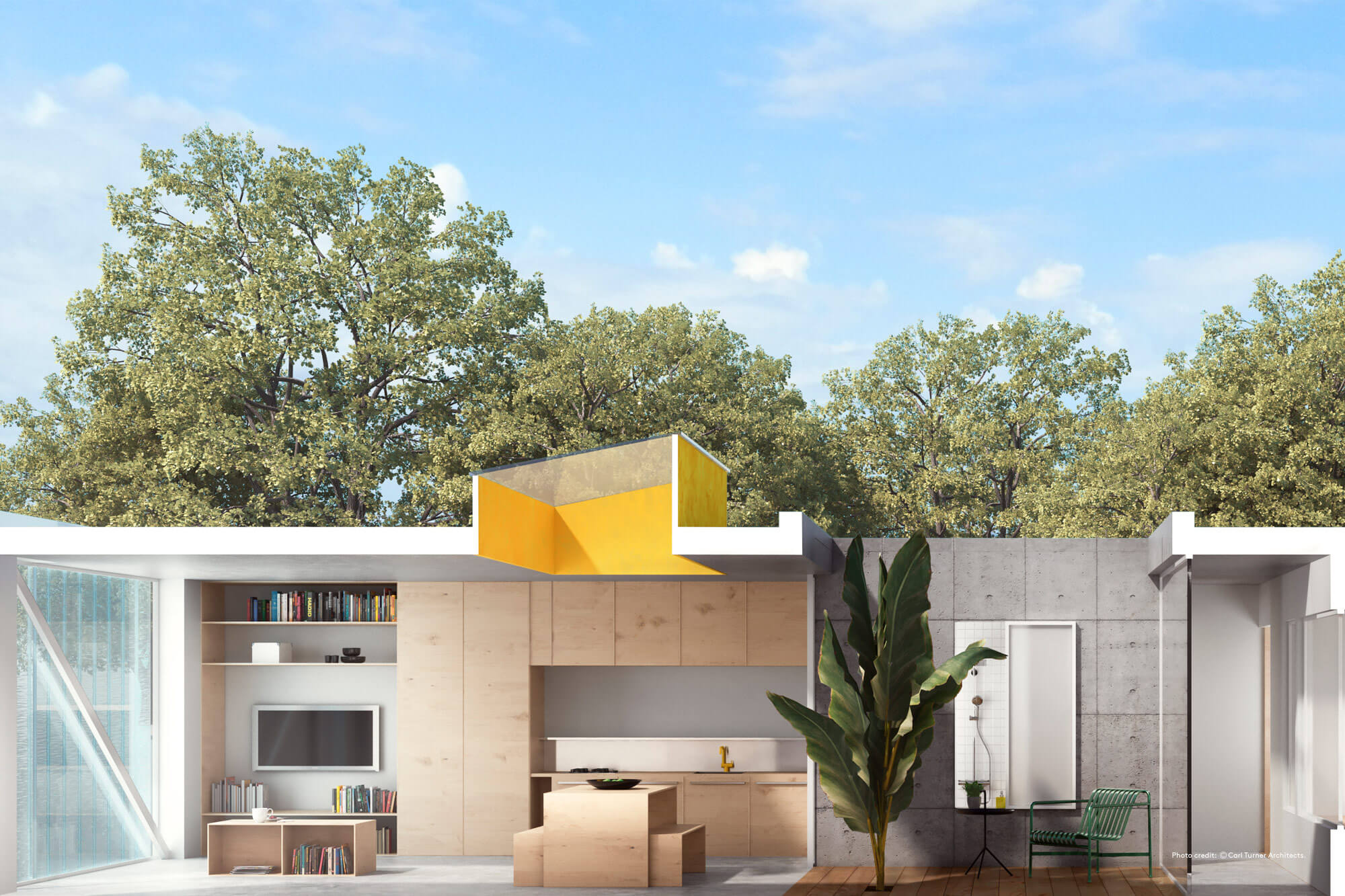 gpj-studio-cube-haus-architects-website-cs-05