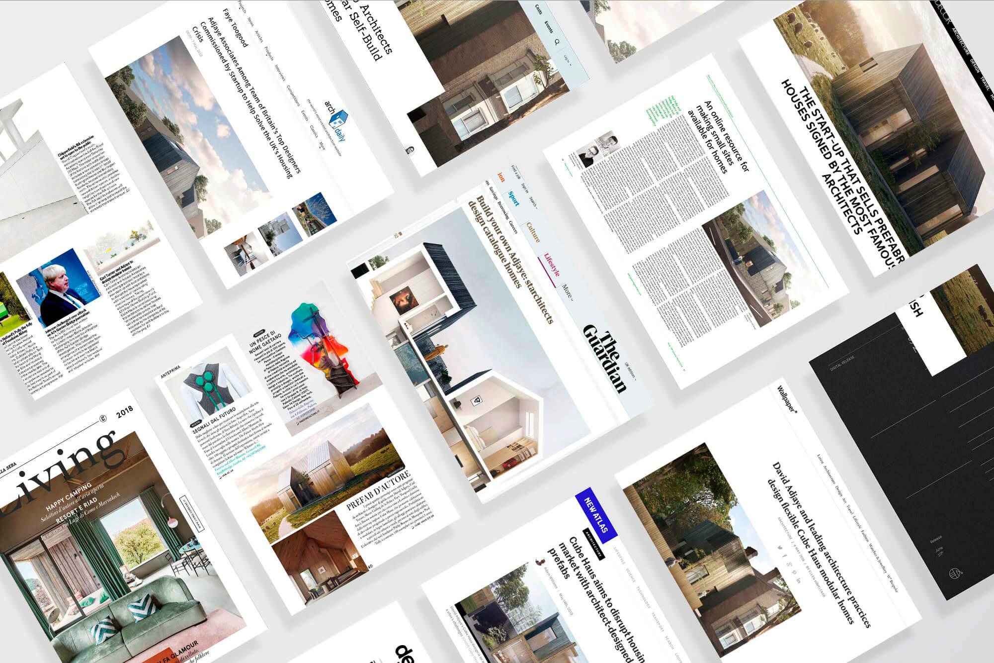 gpj-studio-cube-haus-architects-website-cs-06