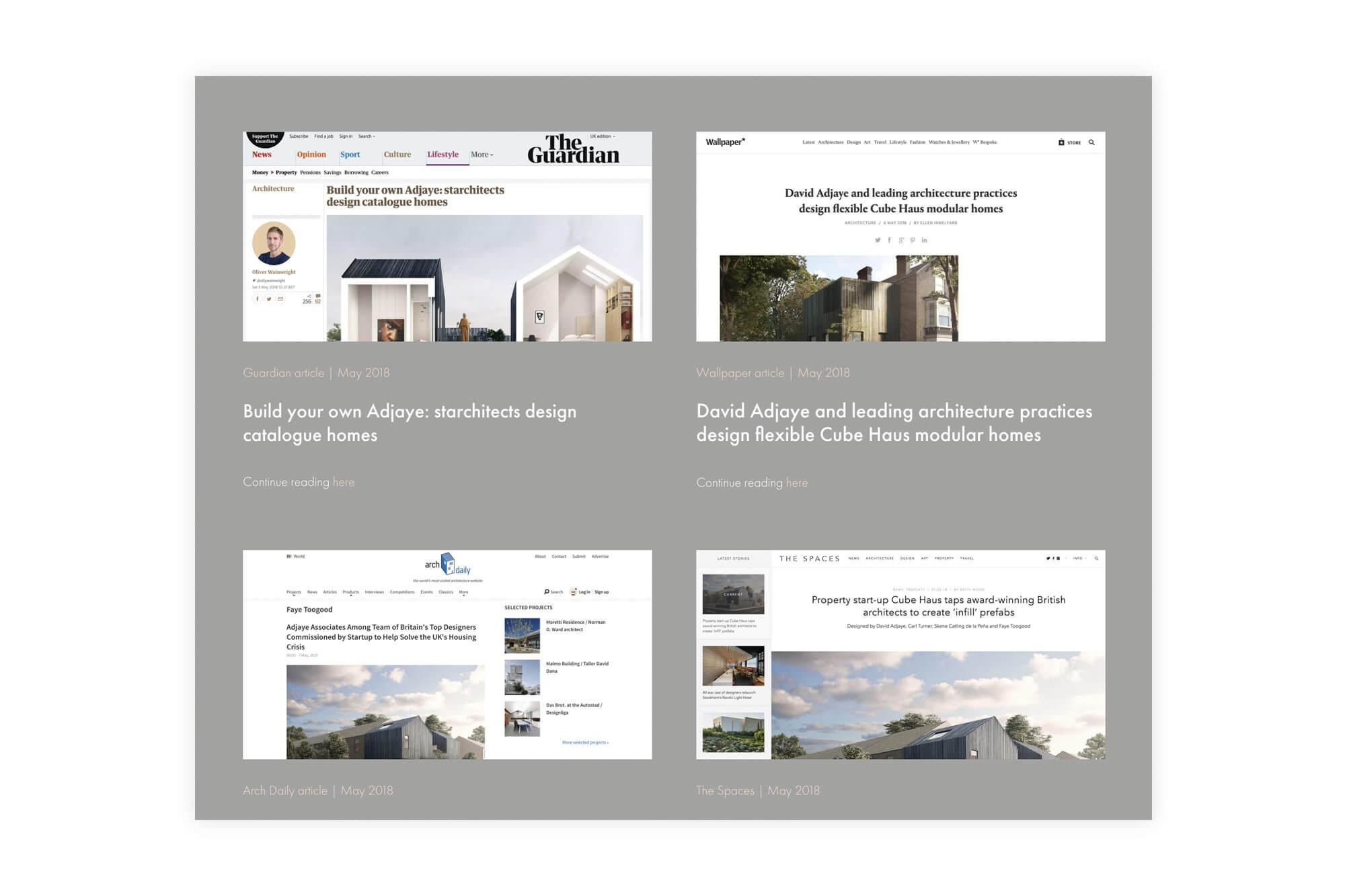 gpj-studio-cube-haus-architects-website-cs-07