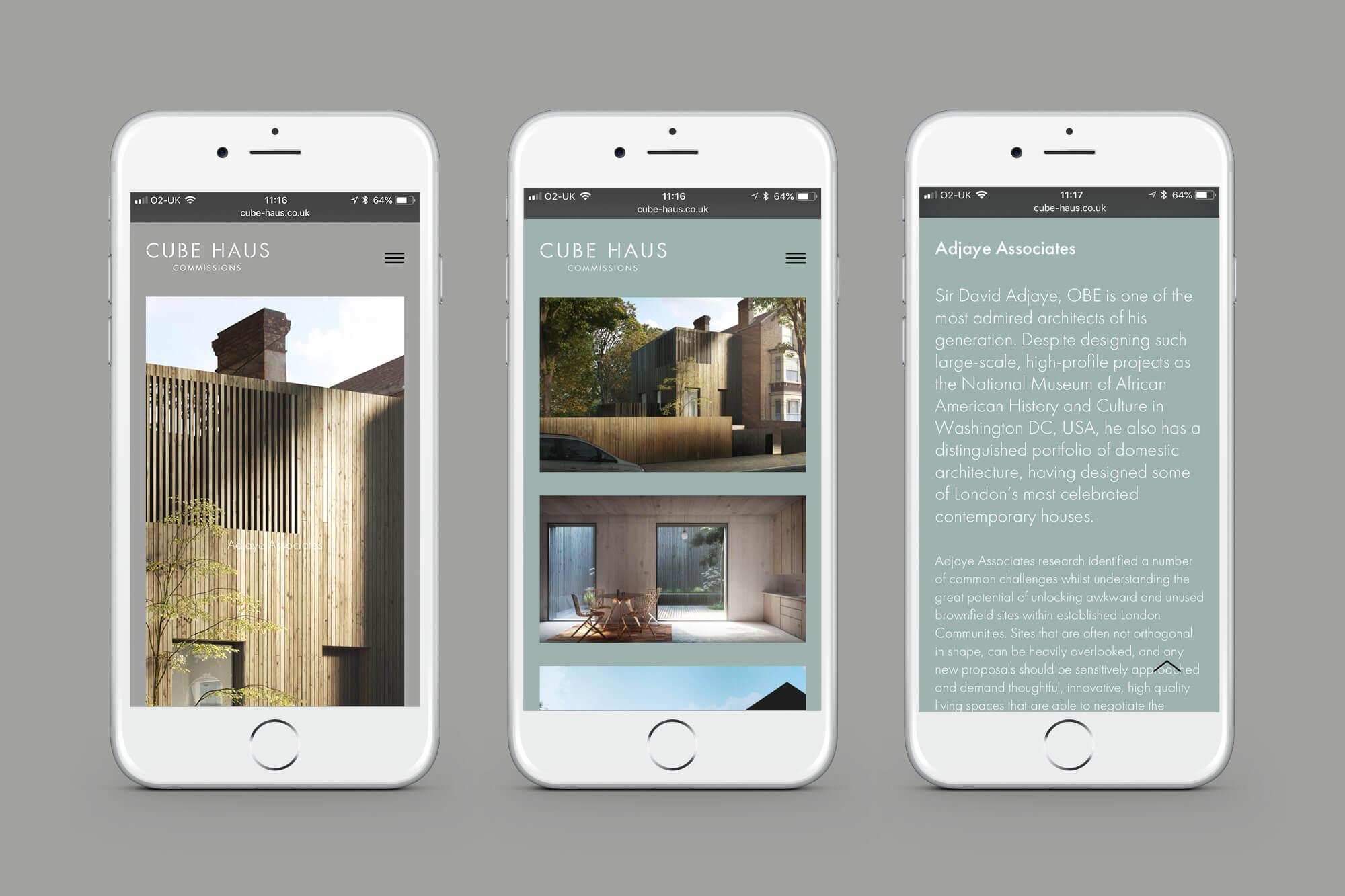 gpj-studio-cube-haus-architects-website-cs-08