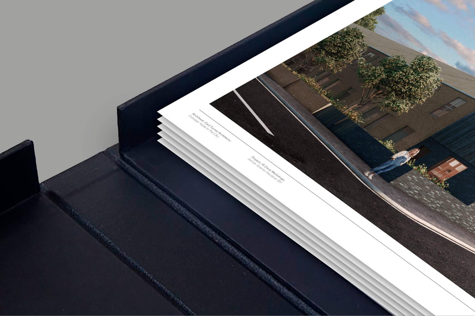 gpj-studio-cube-haus-architects-website-cs-09