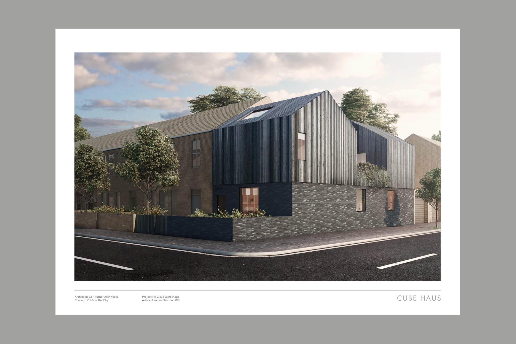 gpj-studio-cube-haus-architects-website-cs-10