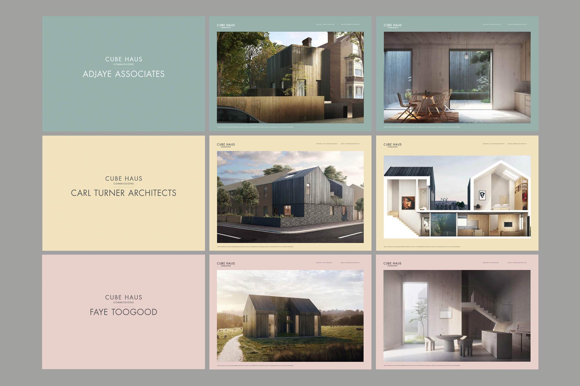 gpj-studio-cube-haus-architects-website-cs-11