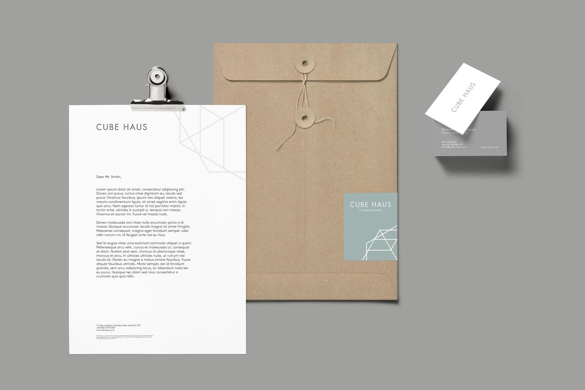 gpj-studio-cube-haus-architects-website-cs-12b