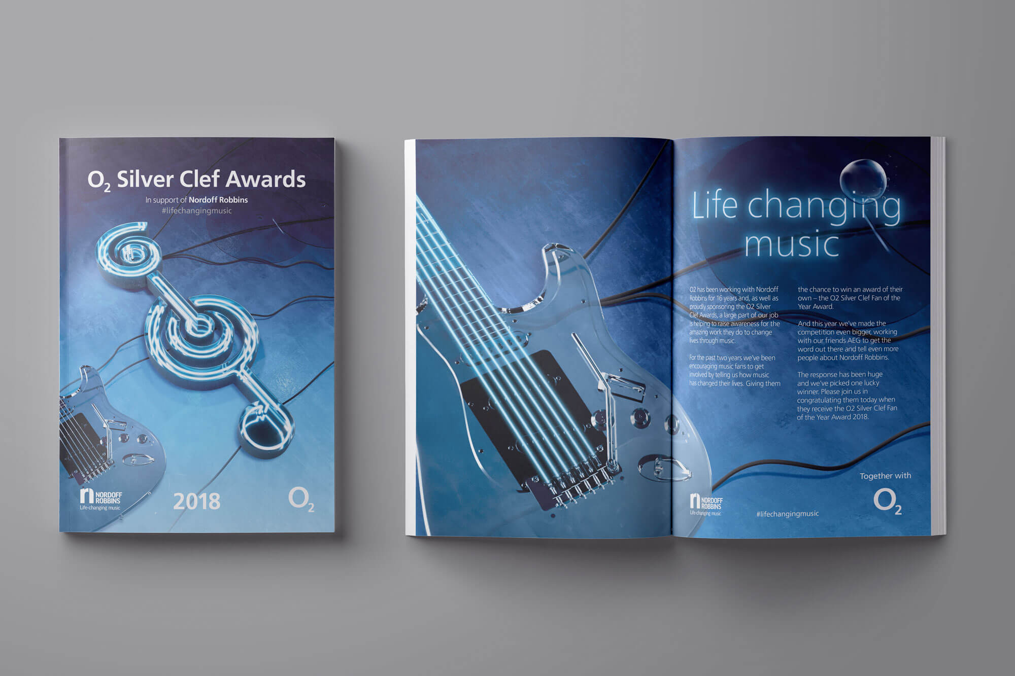 gpj-studio-o2-silver-clef-awards-brand-refresh-cs-07