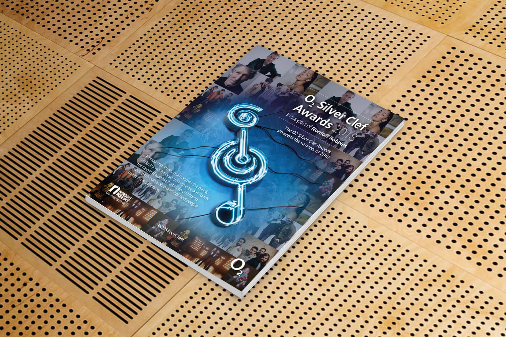gpj-studio-o2-silver-clef-awards-brand-refresh-cs-08