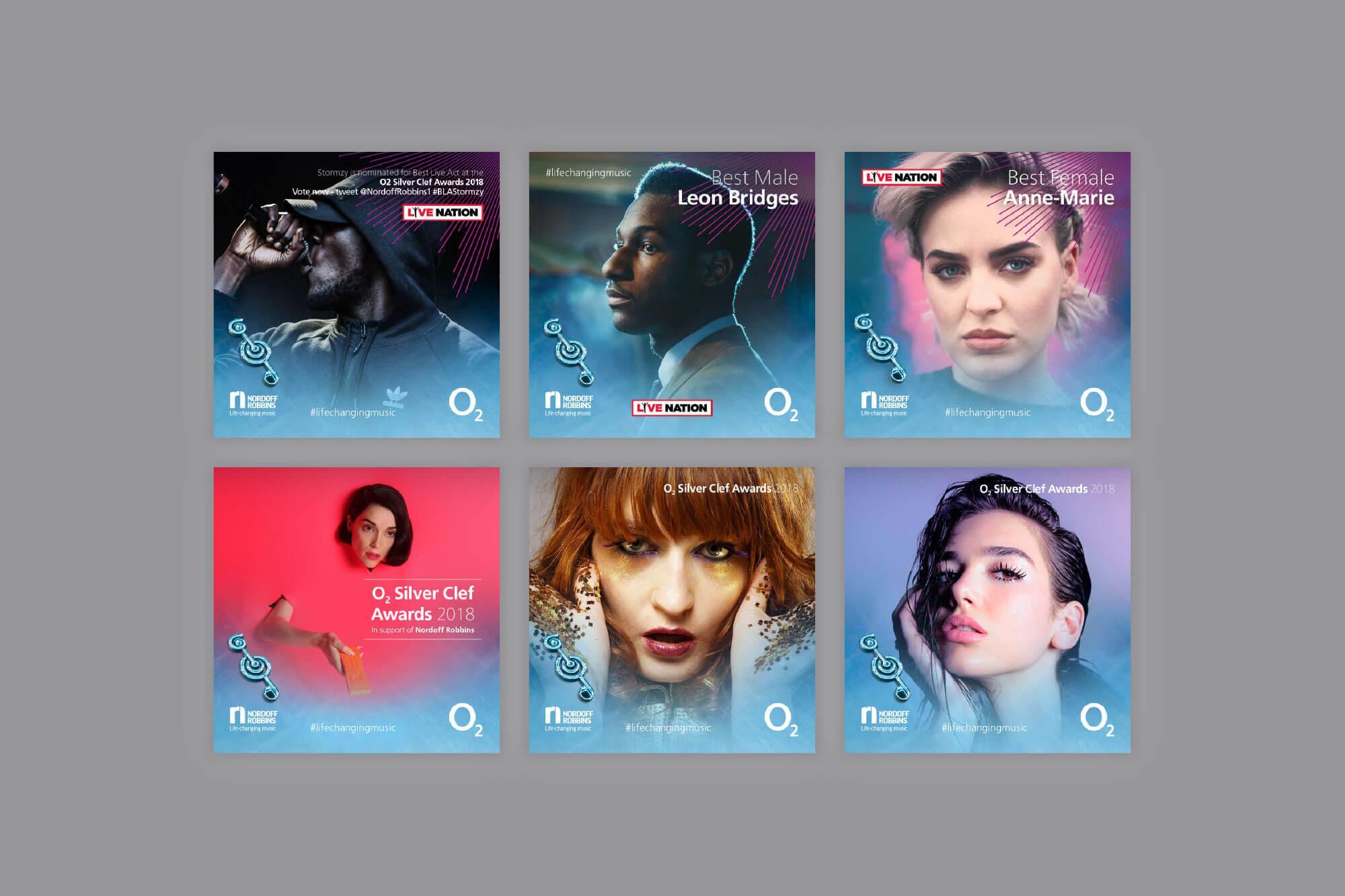 gpj-studio-o2-silver-clef-awards-brand-refresh-cs-10