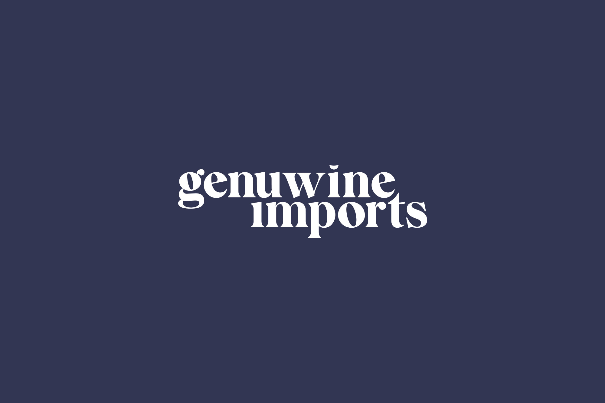 gpj-studio-genuwine-brand-identity-cs-02
