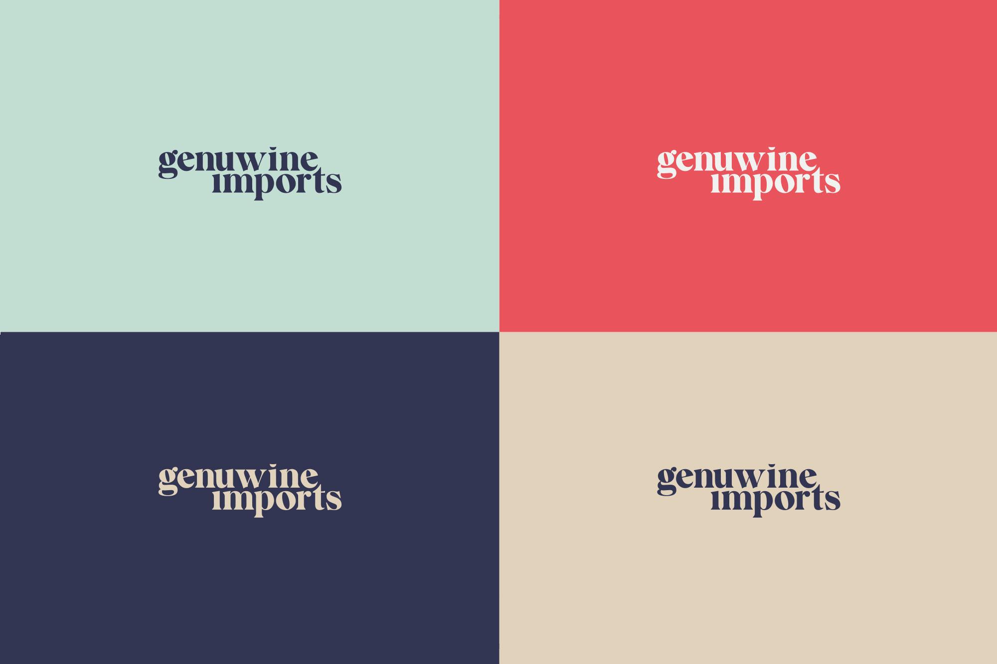 gpj-studio-genuwine-brand-identity-cs-04